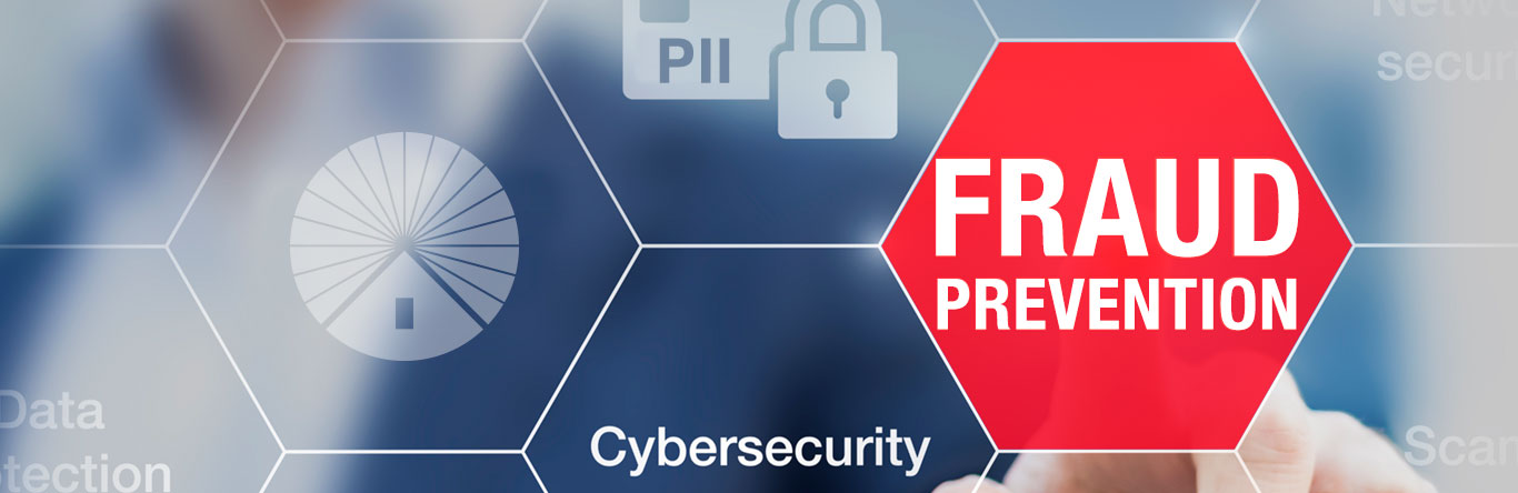 wire fraud prevention banner